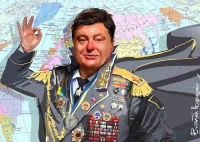 Вальцман: перевыборы или переворот ради нового президентского срока