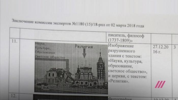 Полиция Барнаула старается во всю, чтобы вызвать ненависть к российской власти