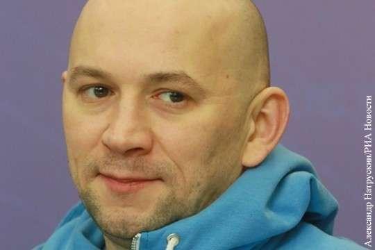 Погибший в ЦАР режиссер стал жертвой безденежья из-за скандала Навального и Собчак