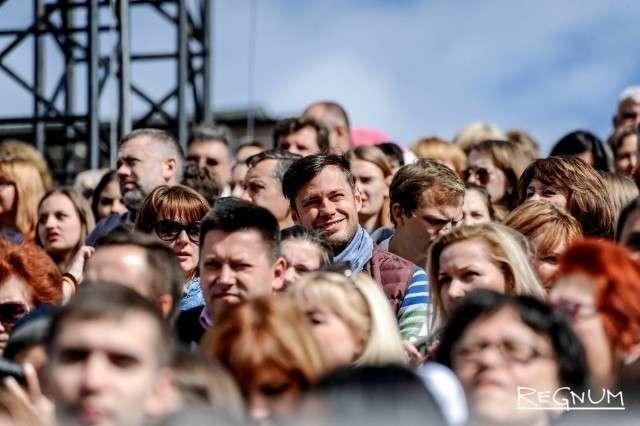 Политическая реформа и партия власти – пенсионный вопрос вносит раскол