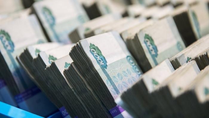 Владимир Путин отменил налог на движимое имущество организаций