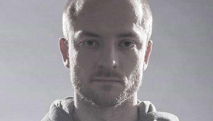 МИД России: журналистов в ЦАР убили грабители. А кто их нанял?