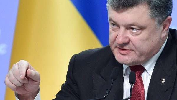 Национальный банк Украины отказался выполнять условия МВФ