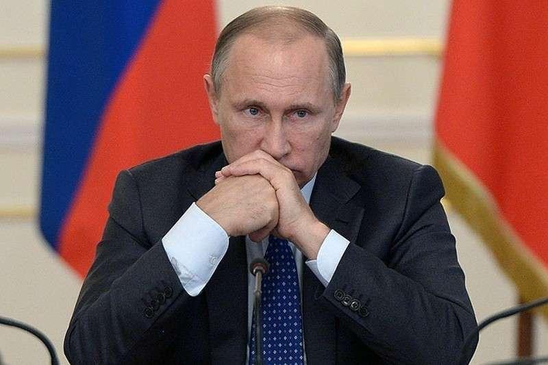 Почему Путин не назначает в правительство «правильных патриотов» вместо либералов