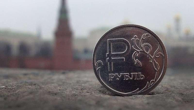 Россия наносит ответный удар против товаров из США