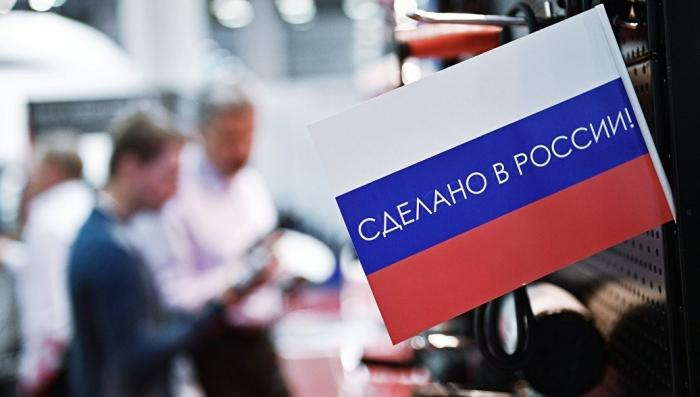 Олигарх и бывший депутат Украины о санкциях против России: их бьют, а они крепчают