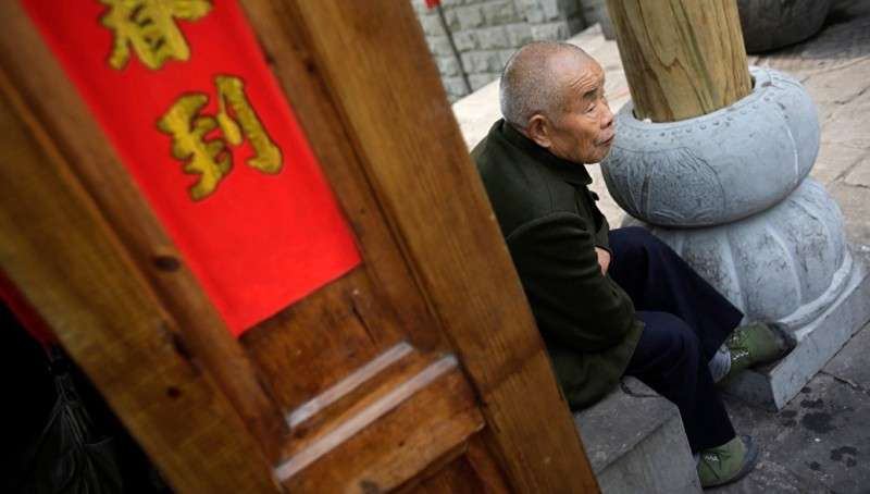 Факты о китайских заоблачных пенсиях: почему нам не стоит подражать сладкой жизни китайцев