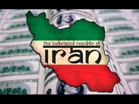 В Иране арестован зампред Центробанка за спекуляции с валютой: что дальше?