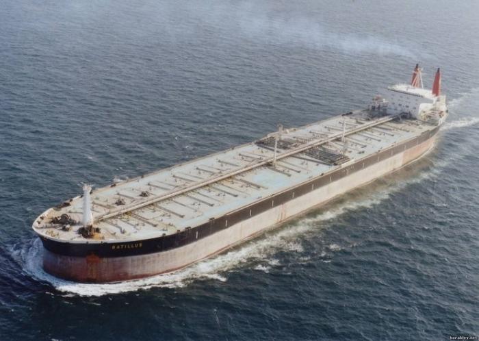 Дошли до нефти: Китай отказался покупать у США углеводороды