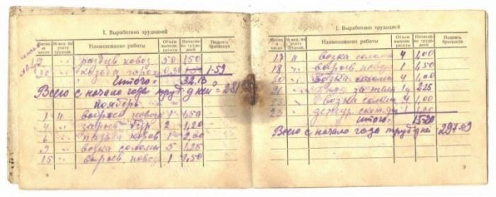 Сколько в СССР платили на трудодень? Факты против мифов