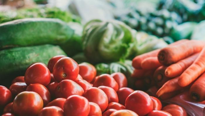 Испания так и не смогла найти замену российскому рынку для экспорта фруктов и овощей