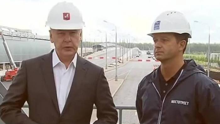В Новой Москве готовится к открытию крупнейший транспортный узел