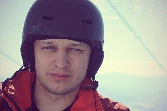 На Алтае шьют уже четвёртое дело об экстремизме из-за картинок во «ВКонтакте»