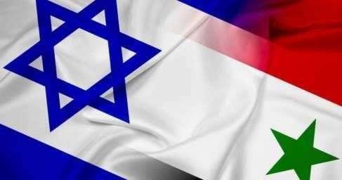Зачем России нужна «безопасность государства Израиль»?
