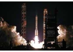Спутник «Луч» выведен наорбиту