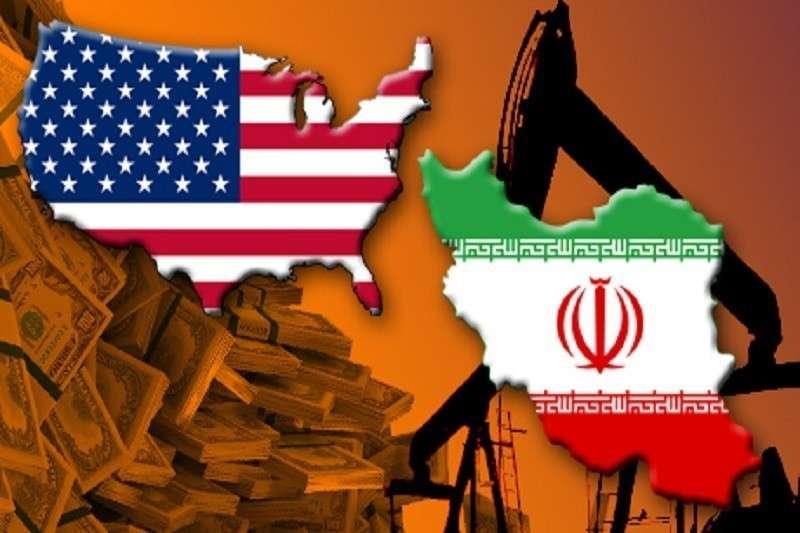 Тегеран-18: Евросоюз таки пошёл против пиндосов