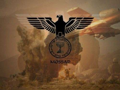 За ликвидацией сирийского учёного-ракетчика стоит израильский Моссад