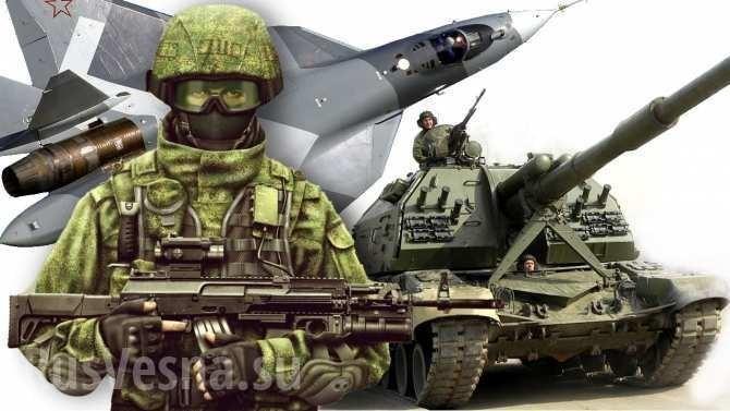 Армия – школа жизни и кузница настоящих мужчин
