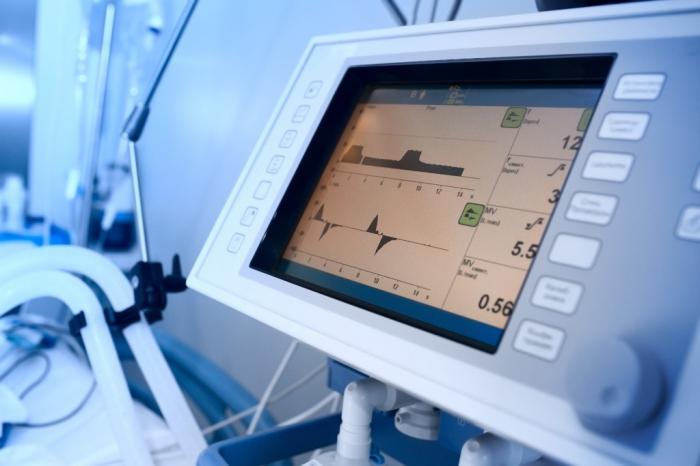 Ростех приступает кпроизводству мониторов для диагностики беременных