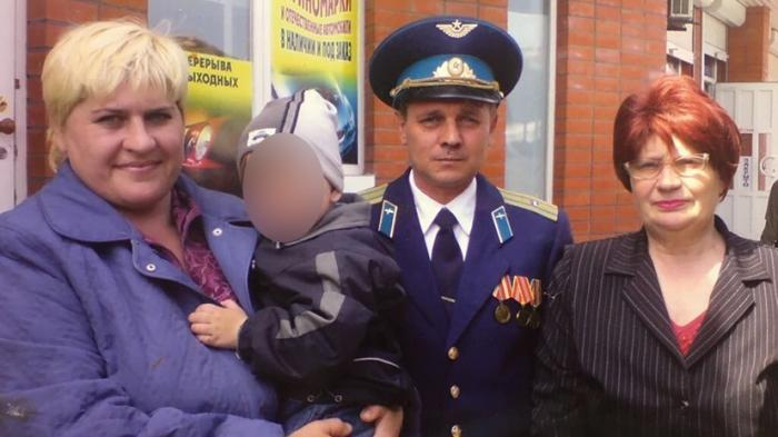 В Краснодаре ветеран лишился единственного жилья из-за займа в 300 тысяч рублей