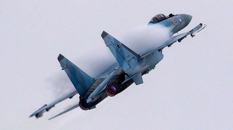 Как пиндостан пытается вытеснить Россию с оружейного рынка Юго-Восточной Азии