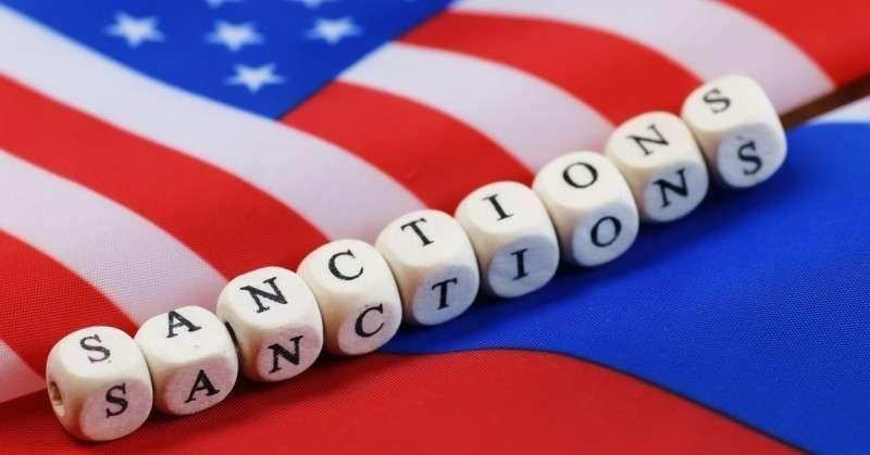 Новые «жесточайшие, стратегические» санкции США против России: что вообще происходит?