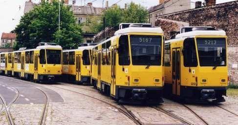 Лукавые немцы на радость укро-европейцев продали во Львов старый хлам вместе с проблемами