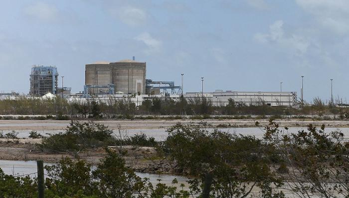 """Финал """"зеленой экономики"""": пиндосы судорожно пытаются возродить уголь и атом"""