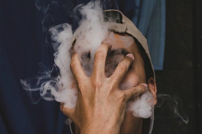 5 вещей, которые убивают не меньше курения