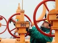 """Европа заставила Украину выплачивать $5 млрд """"Газпрому"""""""