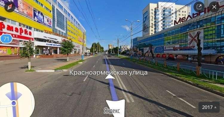 двойные стандарты прокуратуры и судов, коррупция, ТРЦ, Брянск