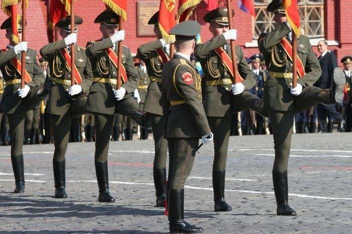 Юмор: тонкая кремлевская линия на просторах незалежной