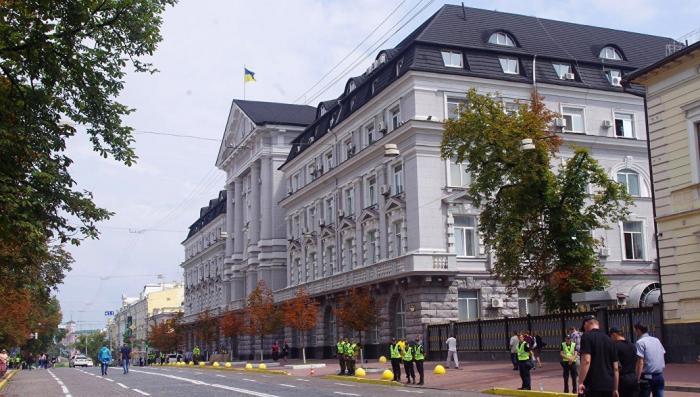 Постмайданную Украину накрыла «революция доносов»