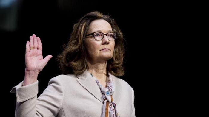 Методы работы Джины Хэспел: опубликованы документы о пытках в секретной тюрьме ЦРУ