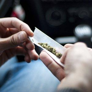 Число отравившихся неизвестным наркотиком в Сургуте достигло 150