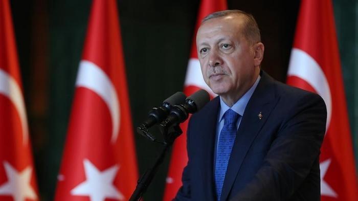 Турция отказывается от поставок электроники из США
