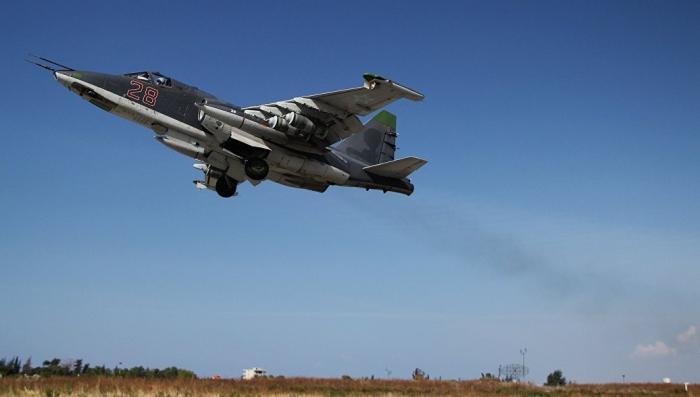 Россия вытесняет пиндостан с Ближнего Востока