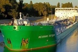 Пираты Азовского моря: чем Россия ответит Украине на захват танкера