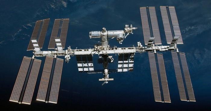 Выход в открытый космос российских космонавтов. Прямая трансляция