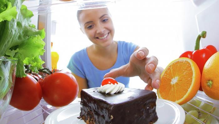 Сытный ужин перед сном: эксперты рассказали о вреде еды на ночь