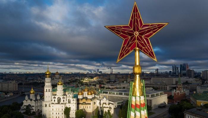 СМИ США: Россию завоевать невозможно, русские не сдаются