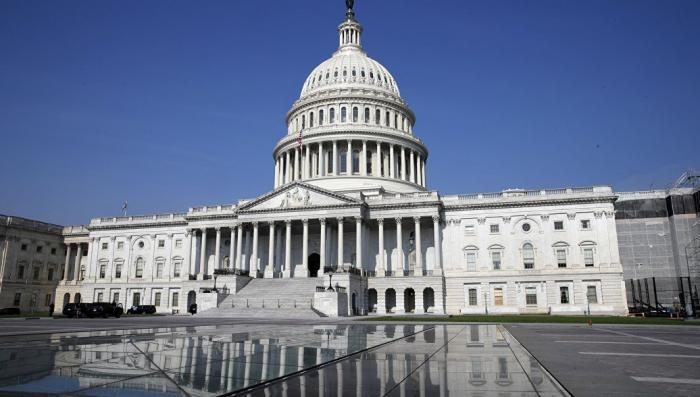Санкции США против России: «отключалка» у гегемона уже не та