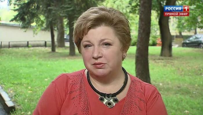 Родители России требуют защитить наших детей от мата, алкоголя и наркотиков
