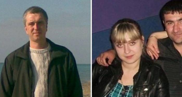 Нанёс 26 ударов ножом и остался на свободе. Суд Крыма уже в третий раз отпустил убийцу