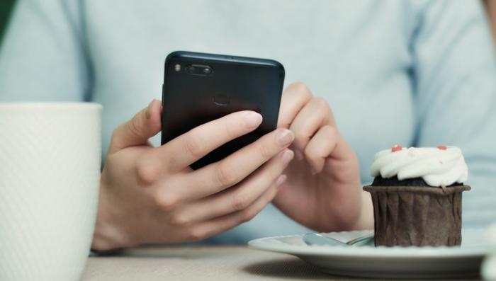 В России МТС запустила тариф с полностью безлимитным мобильным интернетом