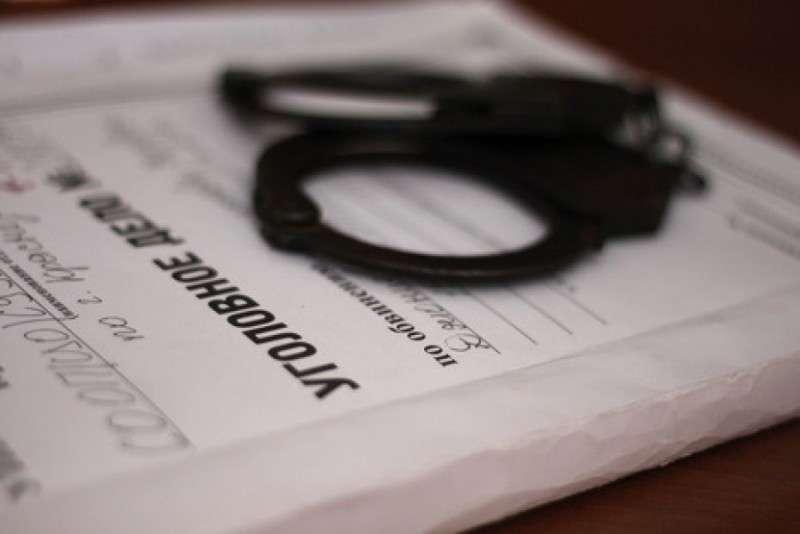 Про уголовные дела в Барнауле за репосты в соцсетях