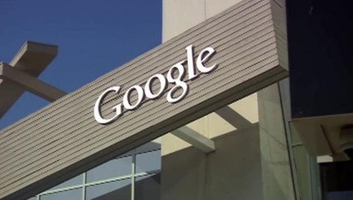 Гугл открыто призналась в шпионаже за пользователями