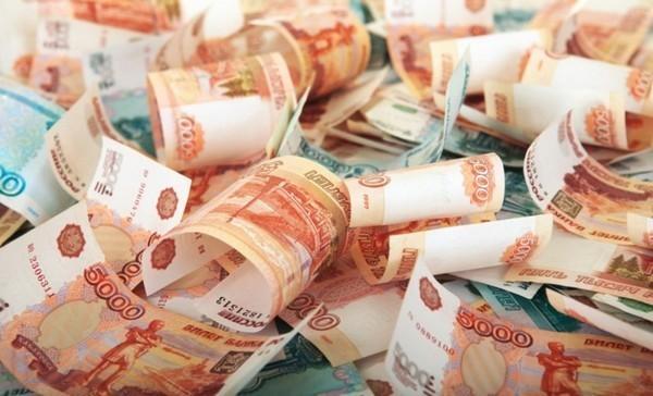 Дмитрий Песков оценил состояние финансовой системы России