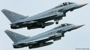 Бундесвер не готов выполнить ряд обязательств перед НАТО