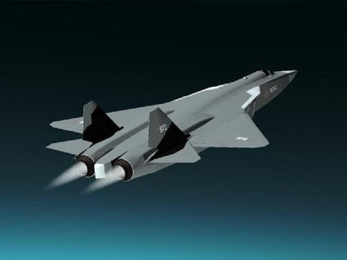 МиГ-41 – самый секретный проект ВПК. Новые подробности о «космическом» истребителе
